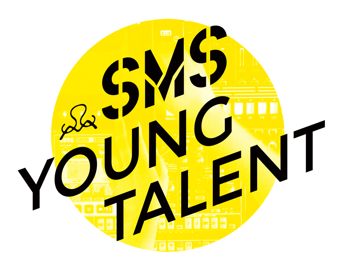 The SMS.XXI Young Talents are selected!