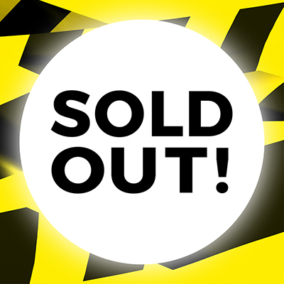 SMS.XXIII is SOLD OUT!